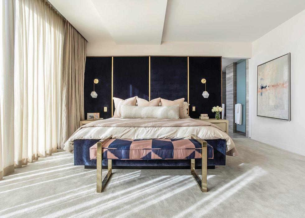 Bedroom Full