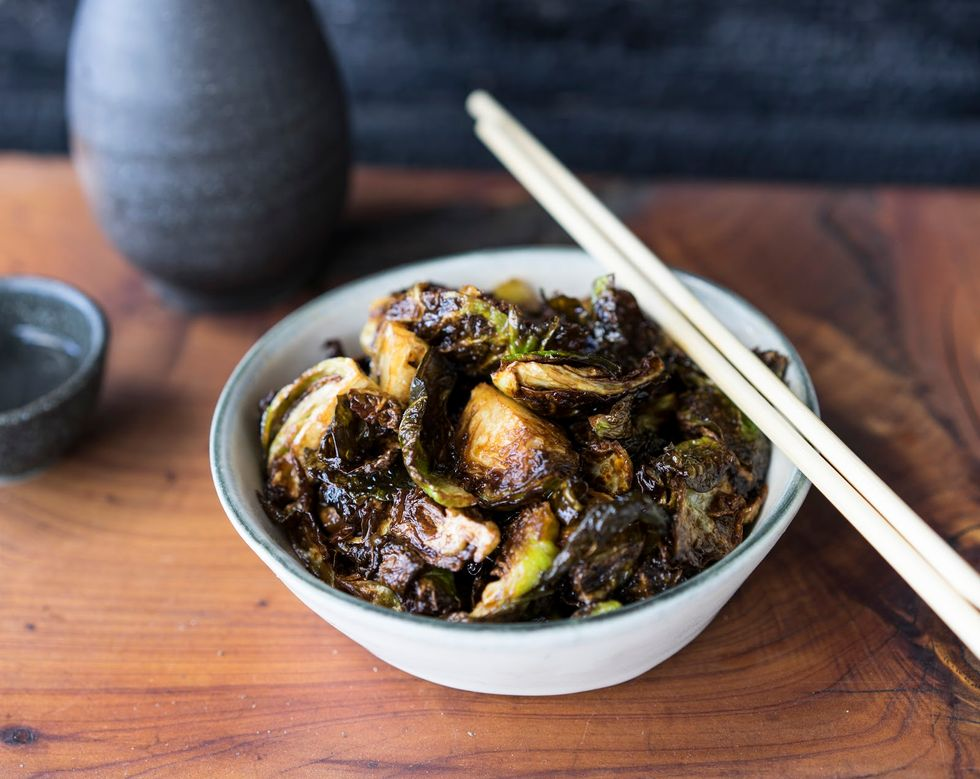 Brussels Sprouts_Uchi_by Logan Crable_2