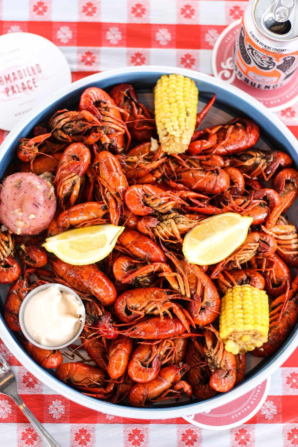 Goode Co Seafood Crawfish (1)