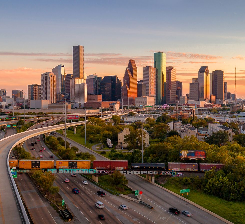What Anyone Relocating to Houston Needs to Know