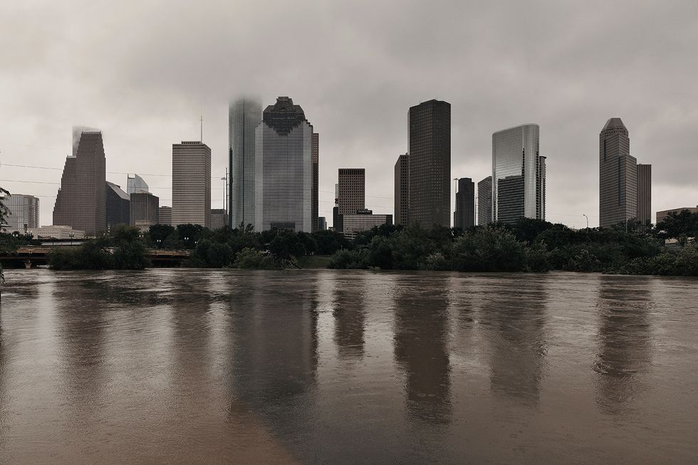 170829 HURRICANE HARVEY 0696