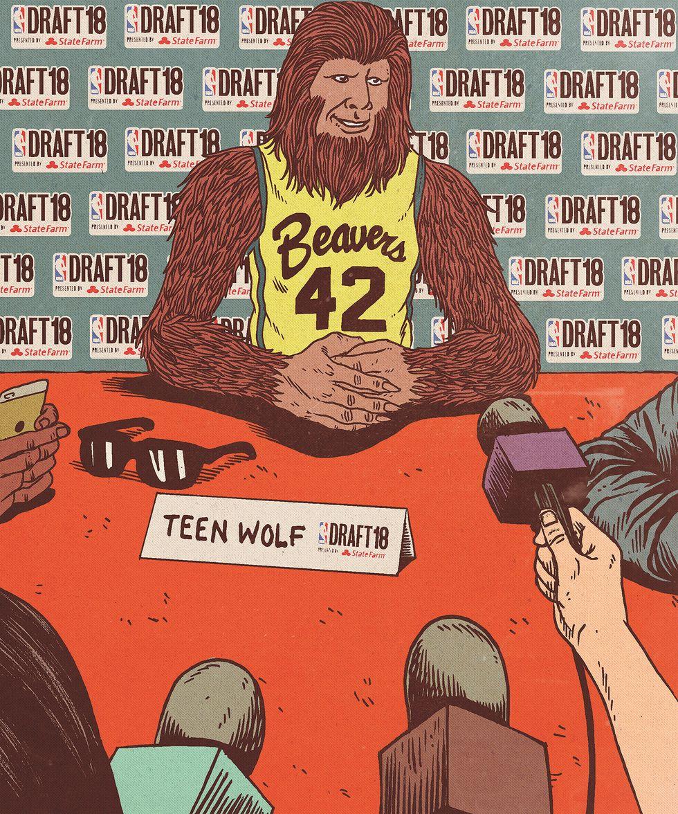 Teen_Wolf_Draft