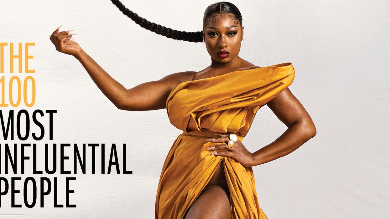 Megan-Thee-Stallion-Time-100-Most-Influential-People-Cover-Epic-Long-Braid-Promo