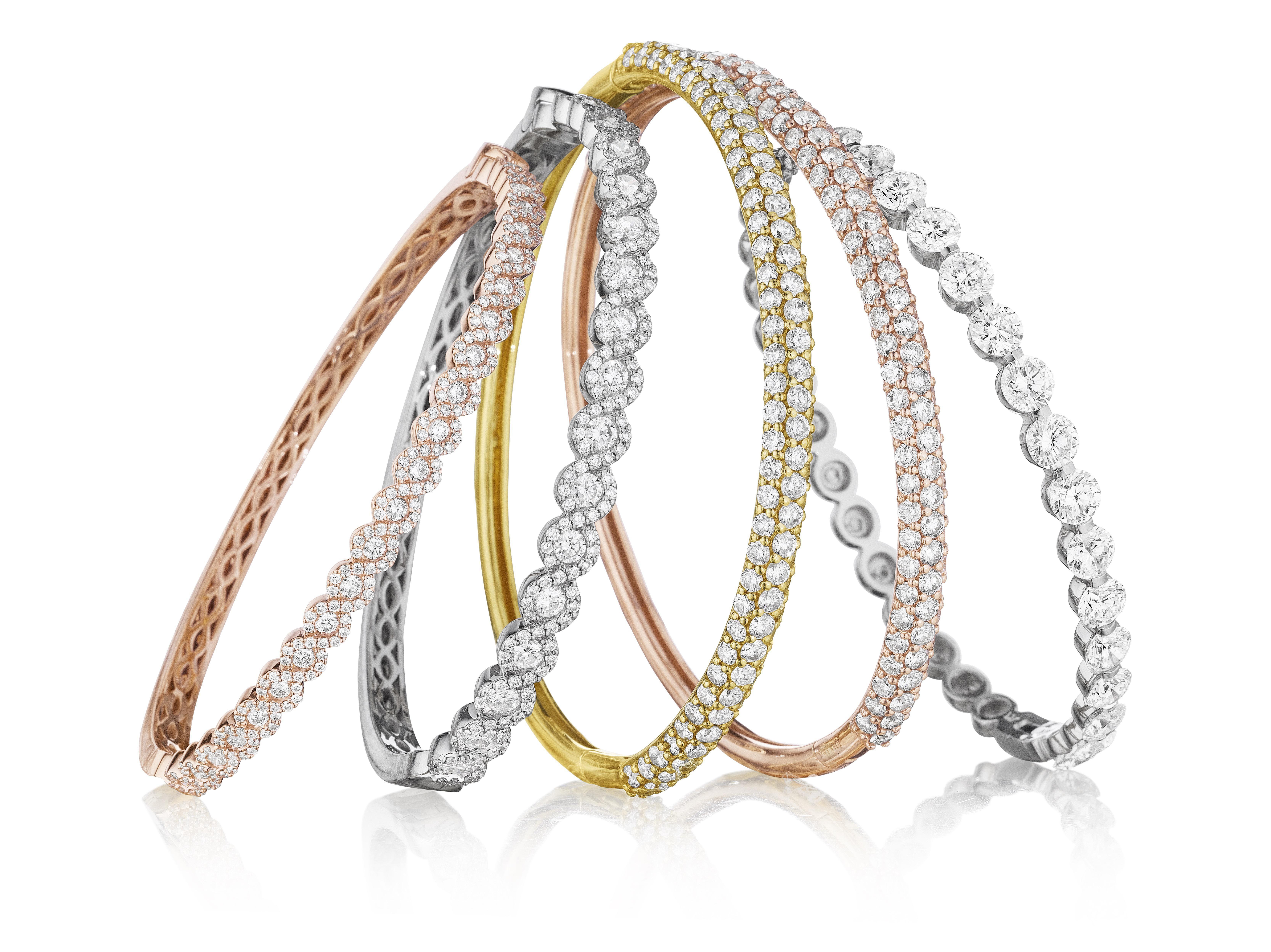 Diamonds Direct Shines Bright, Now Open Near Galleria
