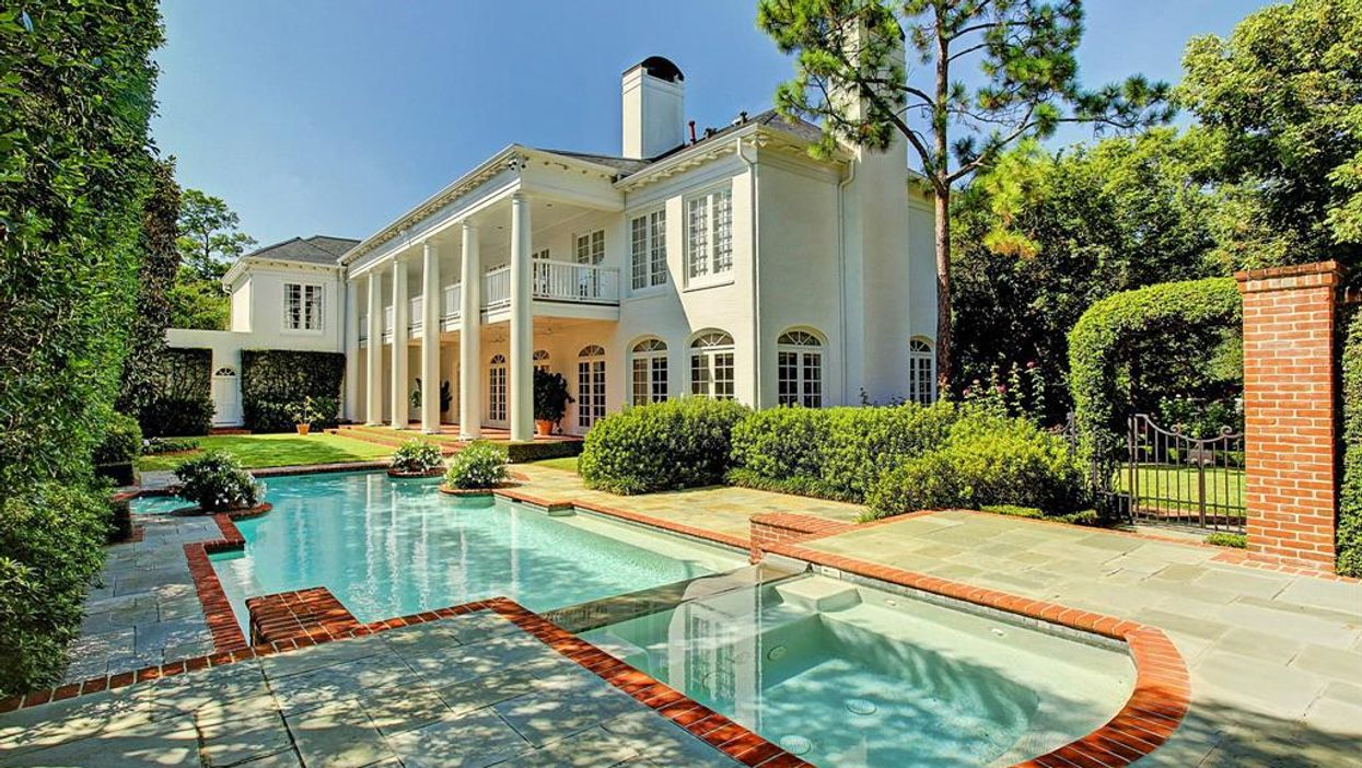 Going, Gone! The Most Expensive Homes Sold Last Month (and Fast!)