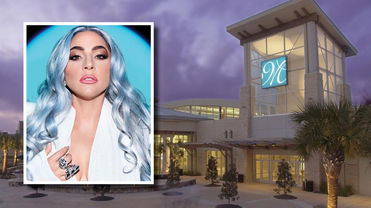 Lady Gaga Is Happy With This Houston Company, Thanks to Its New Health and Safety Standards