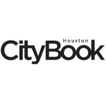 Houston CityBook