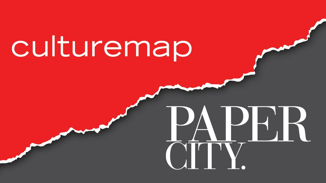 CultureMap Sues PaperCity for $17M, Alleges Theft of Trade Secrets and Plagiarism