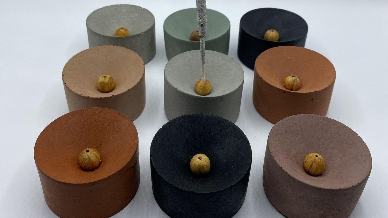 Anticipated 'Montrose Collective' Development Announces Buzzy Local Ceramicist as New Tenant
