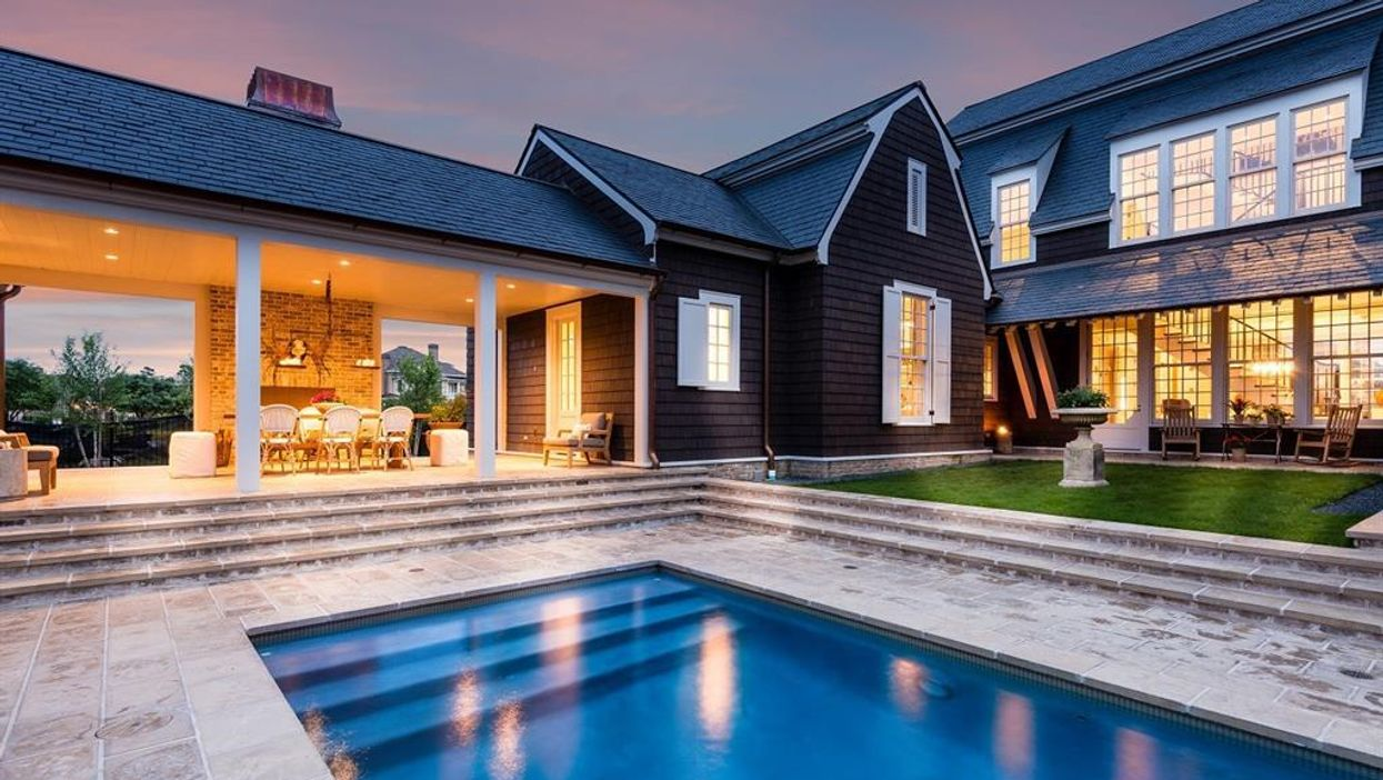 Tips from the Top! Houston's Most Notable Realtors Offer Advice to Sellers — and Buyers
