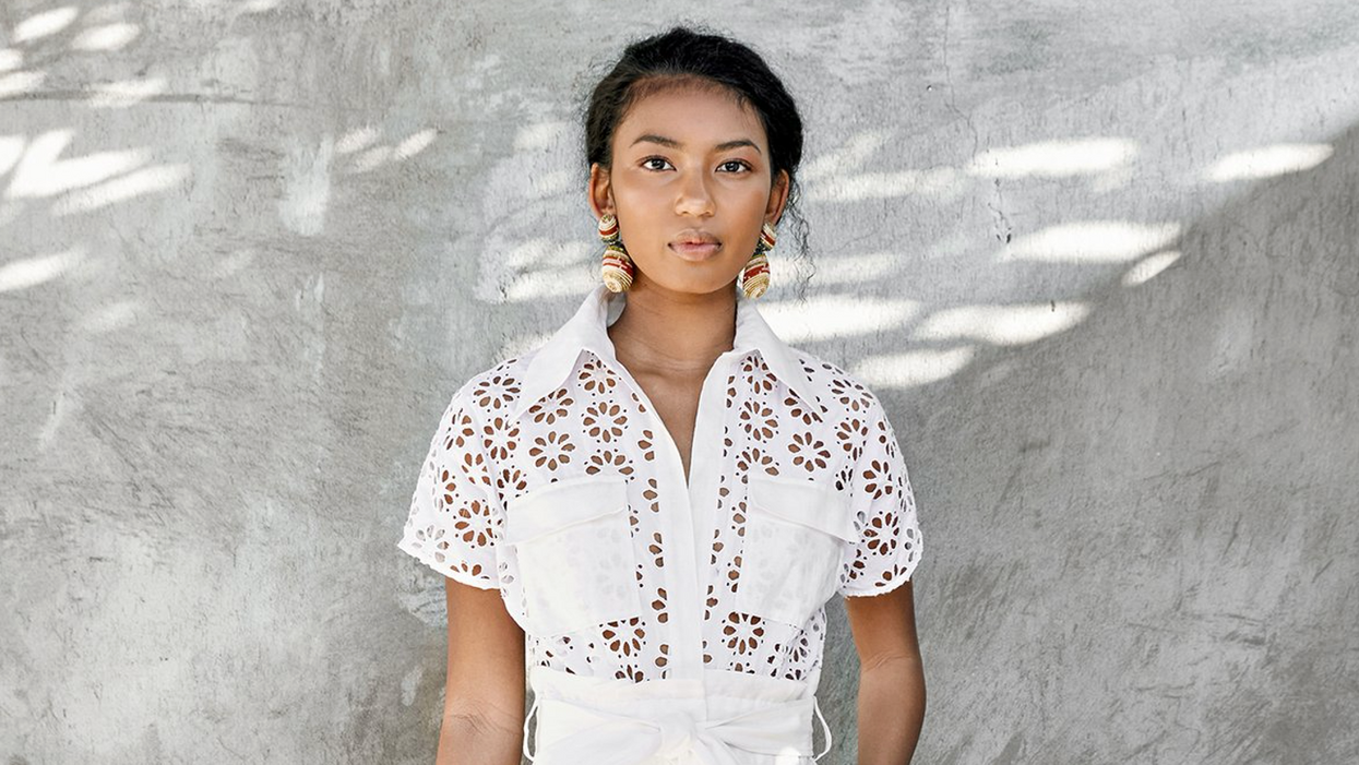 These Women-Owned Houston Shops Have Some Ideas on Breezy Labor Day Chic!