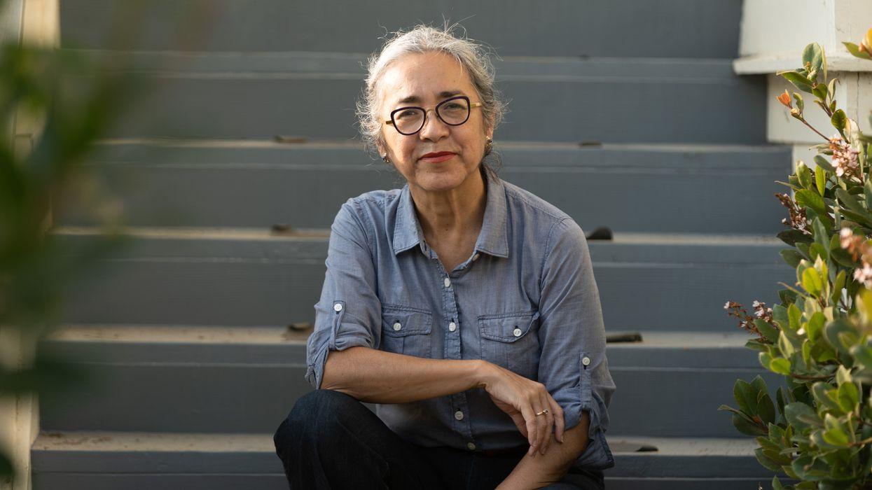 H-Town's Newest Literary 'Genius'